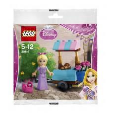 LEGO 30116 Rapunzel's Market Visit polybag