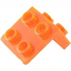 LEGO  44728 Bracket 1 x 2 - 2 x 2