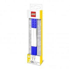 LEGO 51503 Set met 2 gelpennen (blauw)