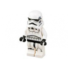 LEGO 75097 Advent Calendar 2015, Star Wars (Day 10) - Stormtrooper 75097-11