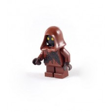 LEGO 75097 Advent Calendar 2015, Star Wars (Day 4) - Jawa 75097-5