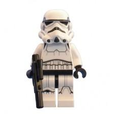 LEGO 75146 Advent Calendar 2016, Star Wars (Day 21) - Stormtrooper 75146-22