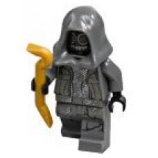 LEGO 75184 sw655 Advent Calendar 2017, Star Wars (Day 10) - Unkar's Thug 75184-11