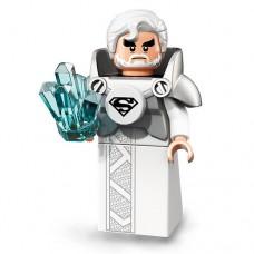 LEGO 71020 Coltlbm2-16 Jor-El - Complete Set