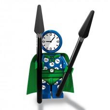 LEGO 71020 Coltlbm2-3 Clock King - Complete Set