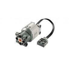 LEGO 88003 Power Functions L-Motor