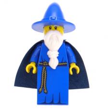 LEGO nex059 Merlok