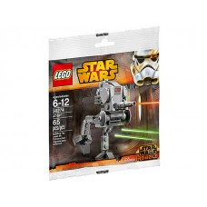 LEGO 30274 AT-DP