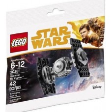 LEGO 30381 Imperial TIE Fighter - Mini polybag