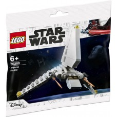 LEGO 30388 Imperial Shuttle Polybag