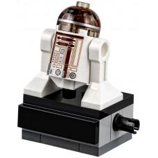 LEGO 40268 Star Wars R3-M2 Star Wars Rogue One: 40268-1