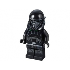 LEGO 75213 Advent Calendar 2018, Star Wars (Day 15) - Imperial Death Trooper
