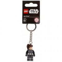LEGO 853704 Star Wars Jyn Erso Sleutelhanger