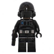 LEGO 75184 sw785 Advent Calendar 2017, Star Wars (Dag 21) - Imperial Ground Crew