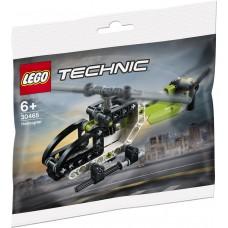 LEGO 30465 Helikopter/Helicopter