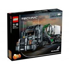 LEGO 42078 Mack Anthem