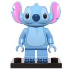 LEGO 71012 Coldis-1 Stitch - Complete Set