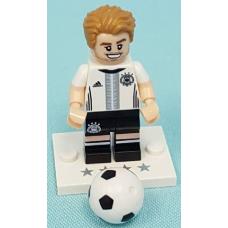 LEGO 71014 Christoph Kramer (20) - Complete Set coldfb-14