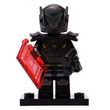 LEGO 71025 Col19-11 Ruimte Jager Compleet met accessoires