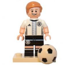 LEGO 71014 Set coldfb-13 Marco Reus - Complete Set