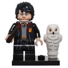 LEGO 71022 colhp-1 Harry Potter - Complete Set