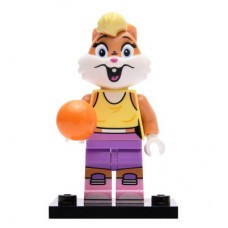 LEGO 71030-1 Lola Bunny (Complete set)
