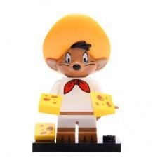 LEGO 71030-8 Speedy Gonzales (Complete set)