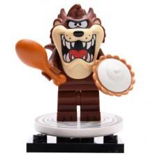 LEGO 71030-9 Tasmanian Devil (Complete set)