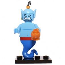 LEGO 71012 Coldis-5 Genie - Complete Set