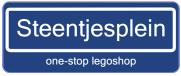 Steentjesplein.nl